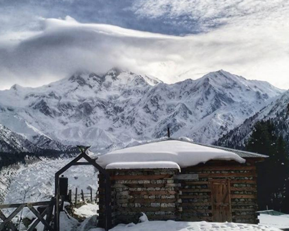RDS_181127 Pakistan or Switzerland