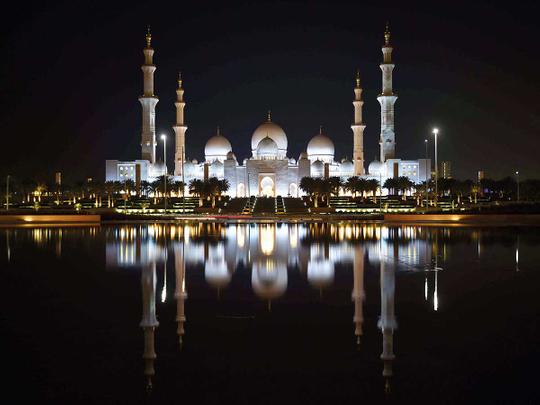 181128 grand mosque 21
