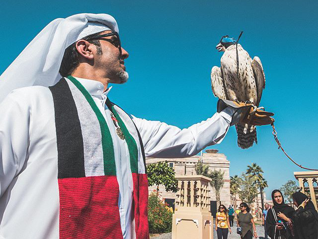 Copy of Dubai Parks and Resorts_National Day Celebrations (3)