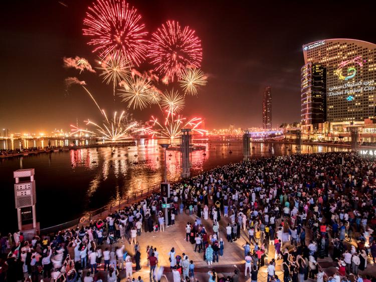 Copy of UAE National Day at Dubai Festival City 2018_1