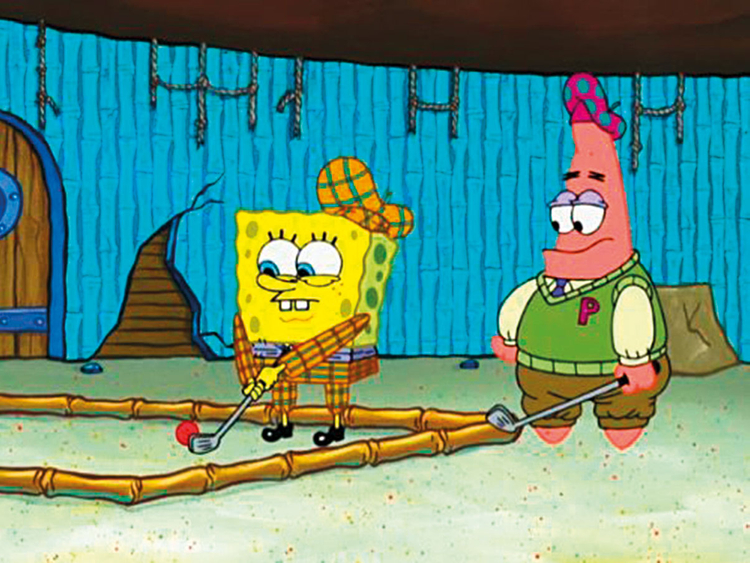SpongeBob-Squarepants2-(Read-Only)