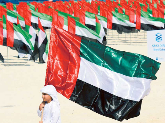 UAE-NATIONAL-DAY