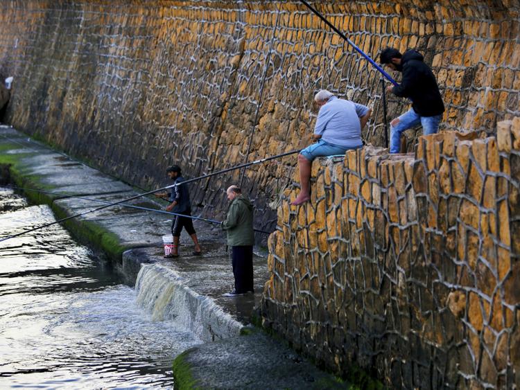 Copy of Lebanon_Trash_in_Sea_Photo_Essay_15952.jpg-12829