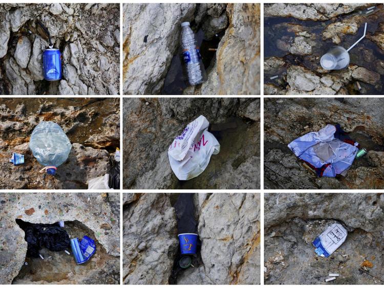Copy of Lebanon_Trash_in_Sea_Photo_Essay_89214.jpg-39d4b