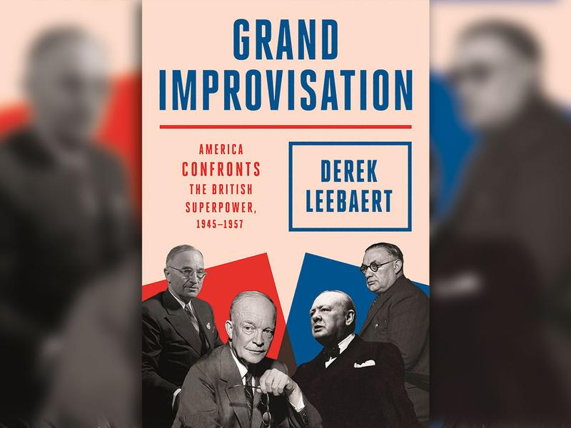 Grand-Improvisation-(Read-Only)