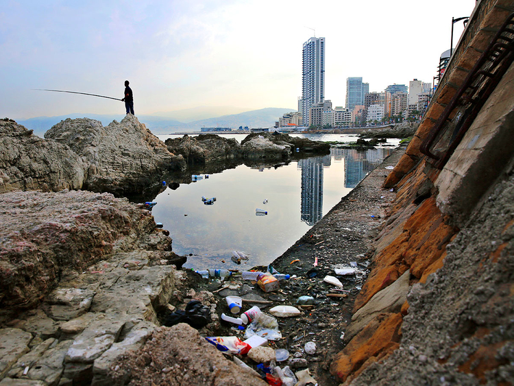 Lebanon_Trash_in_Sea_Photo_Essay_83419