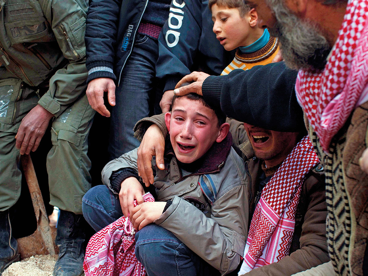 REG_181129-SYRIAN-MOURN-(Read-Only)