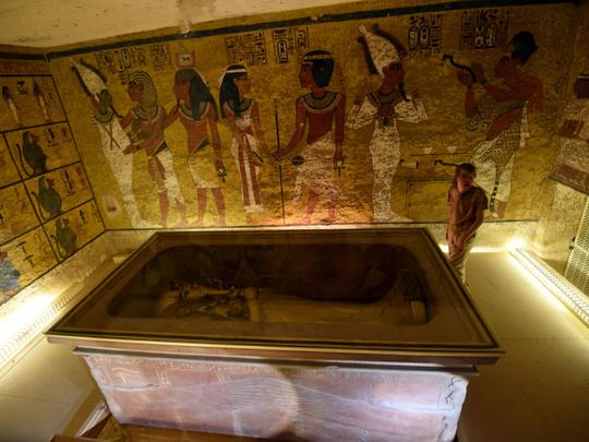 REG_181129 Tutankhamun2