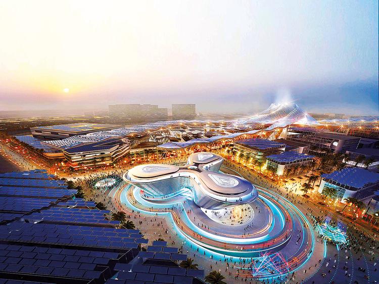 SU_181202_nationalday-Expo2020-LEAD-for-web