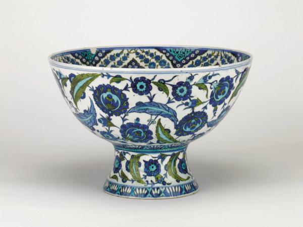 albukhary-british-museum-1610m
