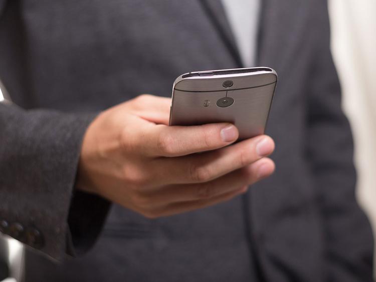 smart phone generic