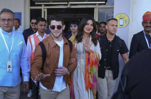 tab India_People_Chopra_Jonas_35137.jpg-9ef2f