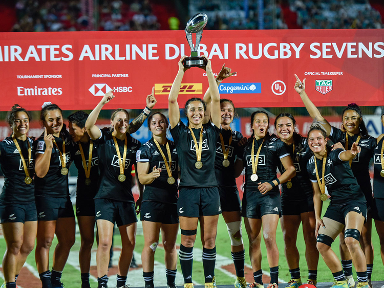 Copy-of-SPO_181130_RUGBY-WOMENS-FINAL-ARAMZAN-8-(Read-Only)