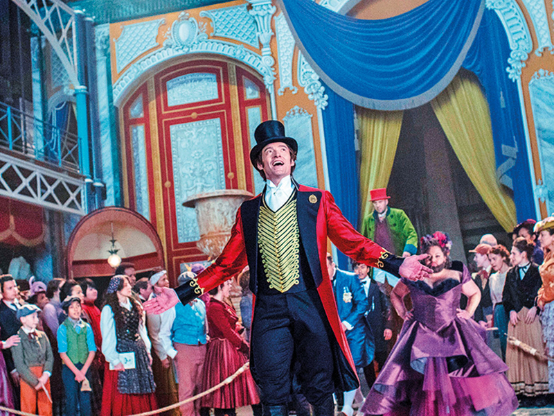 Hot-Greatest-Showman-(Read-Only)