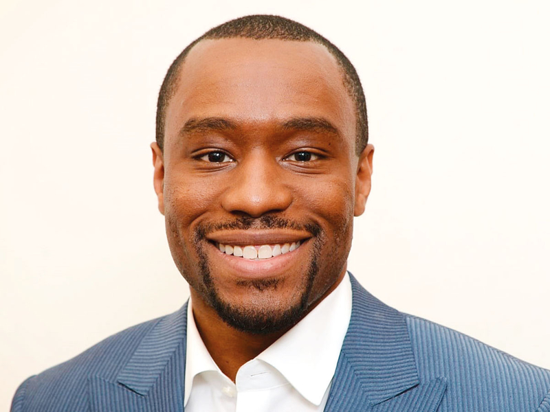 Lamont-Hill-(Read-Only)