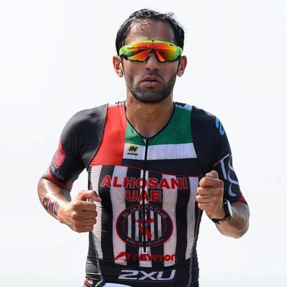 XNE_181129 Abdulrahman Al Hosani 1