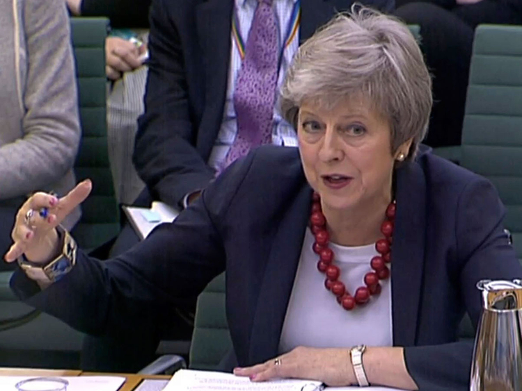 opn_181130-Theresa-May-(Read-Only)