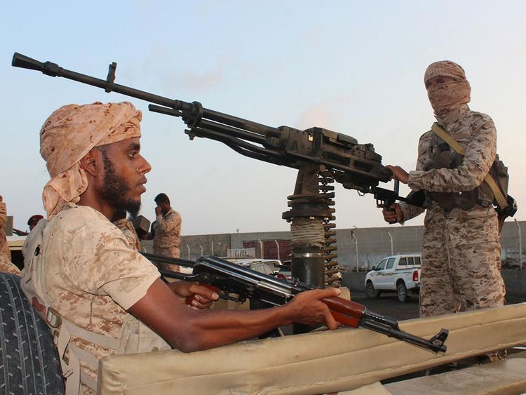 opn_181130-yemen-(Read-Only)