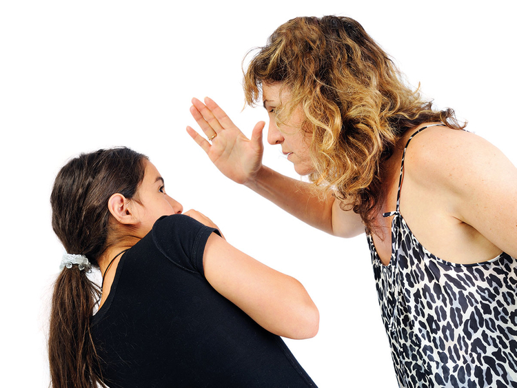 smacking-their-children-(Read-Only)
