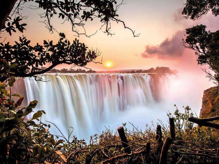 tab--Zimbabwe-Travel--iStock-181926538-(Read-Only)