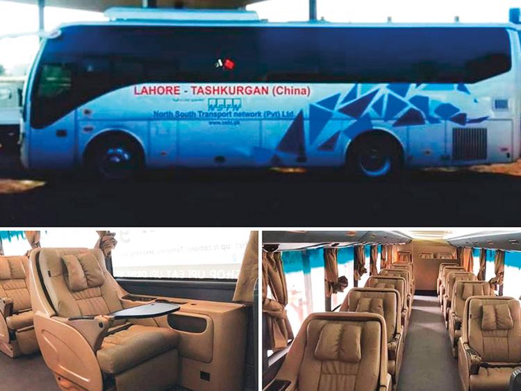 dating chinese women in beijing sightseeing bus