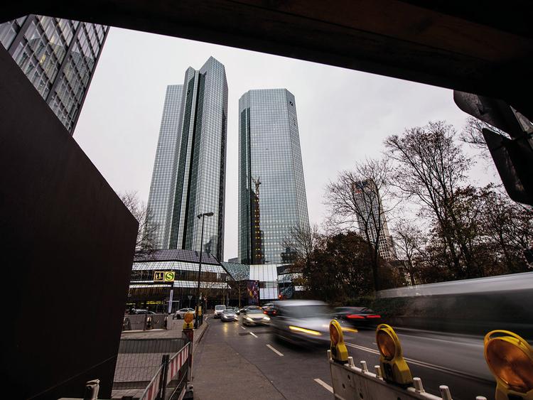 181201  Deutsche Bank  12