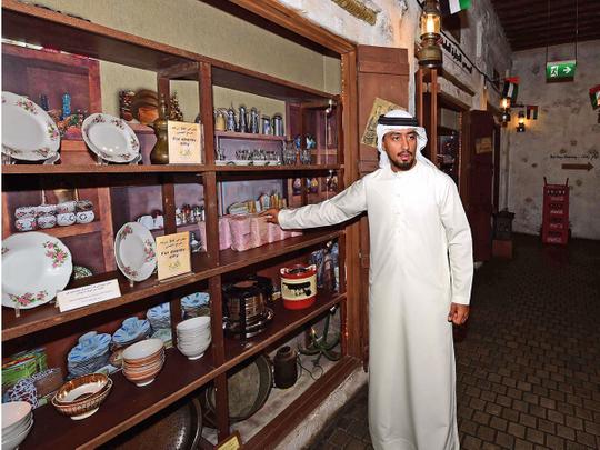 181201 emirati food 20