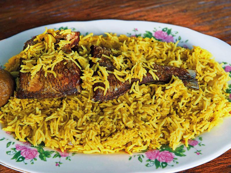 181201 emirati food 2