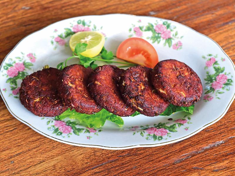 181201 emirati food 56