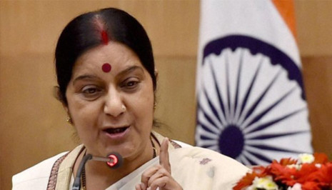 RDS_181202 Sushma Swaraj
