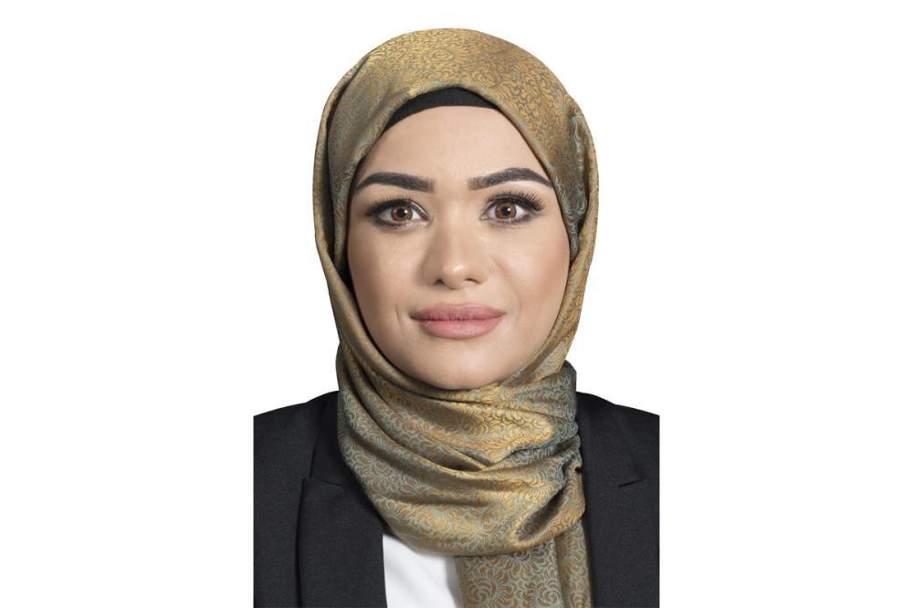 REG 181202 BAHRAIN Kaltham Al Hayki