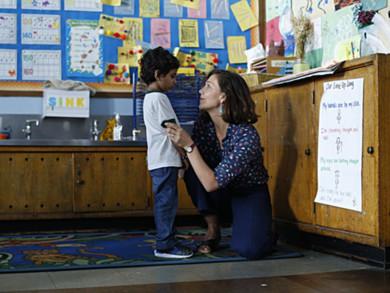 The Kindergarten Teacher4