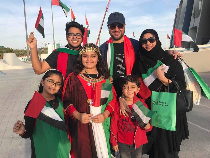 181203 national day abu dhabi