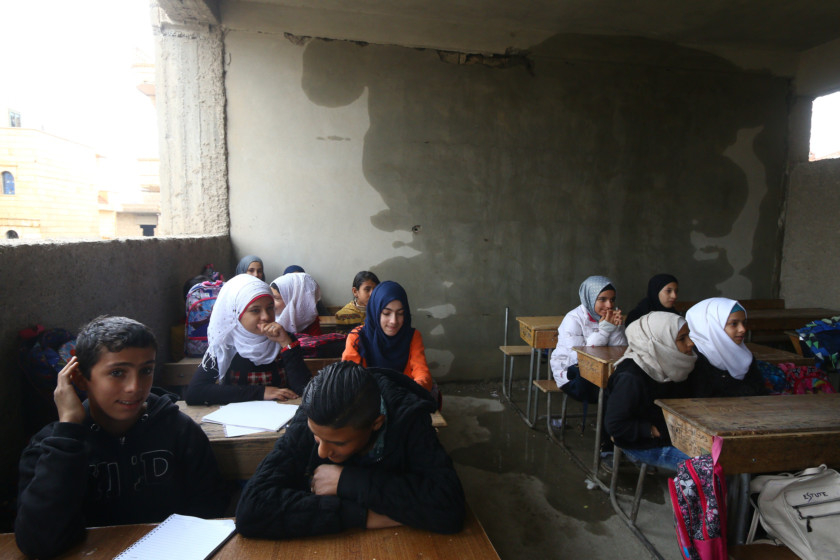 Copy of 2018-11-26T122238Z_1546043769_RC1E9A2086C0_RTRMADP_3_MIDEAST-CRISIS-SYRIA-RAQQA-EDUCATION