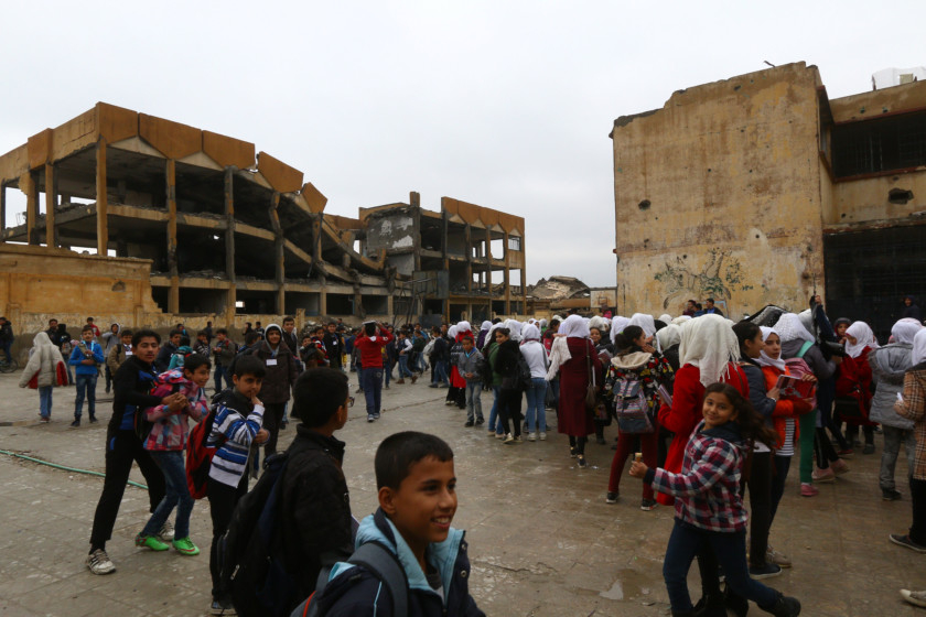 Copy of 2018-11-26T122239Z_463430585_RC13C7CACBF0_RTRMADP_3_MIDEAST-CRISIS-SYRIA-RAQQA-EDUCATION