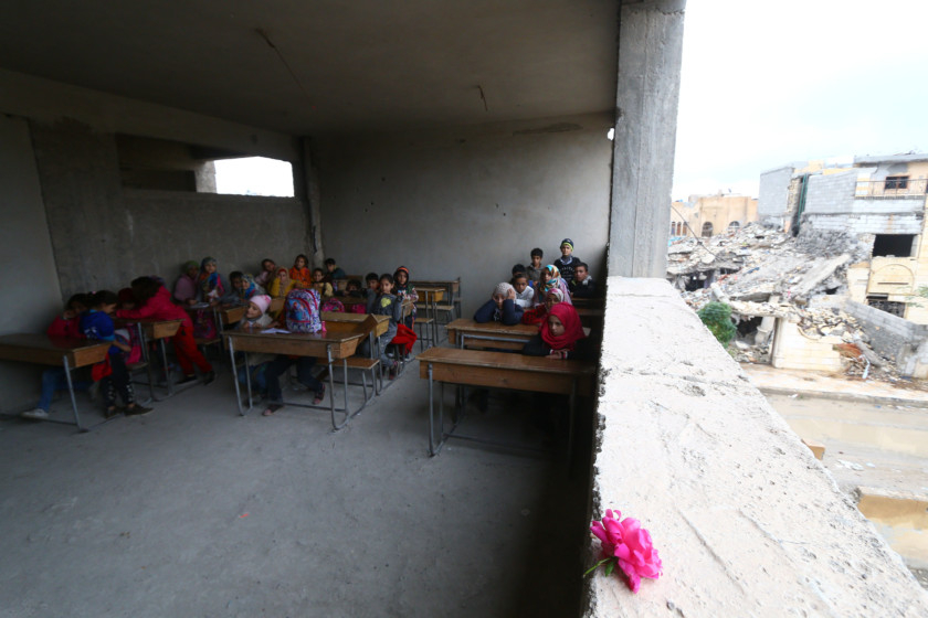 Copy of 2018-11-26T122247Z_1503632289_RC150F830840_RTRMADP_3_MIDEAST-CRISIS-SYRIA-RAQQA-EDUCATION