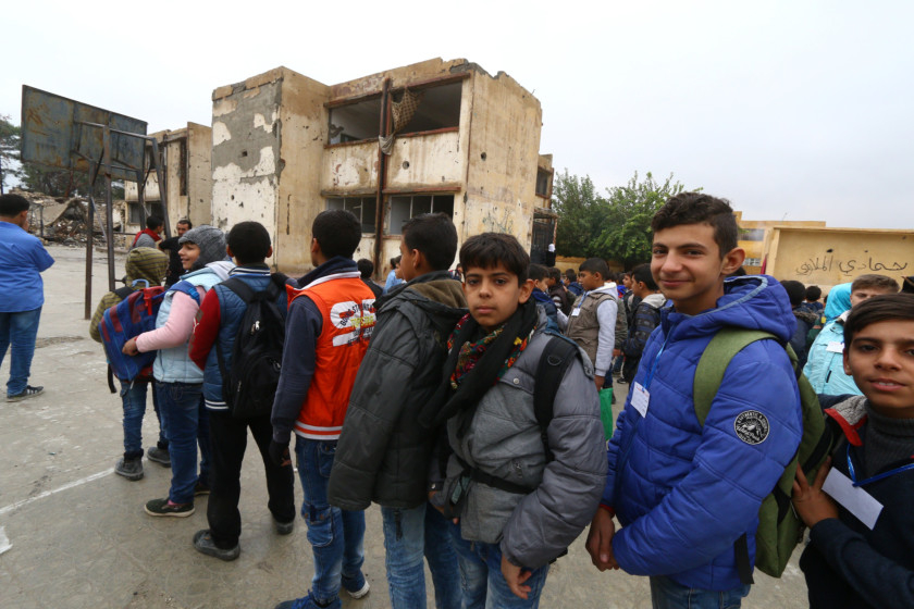Copy of 2018-11-26T122250Z_1296575988_RC1DBD5544F0_RTRMADP_3_MIDEAST-CRISIS-SYRIA-RAQQA-EDUCATION