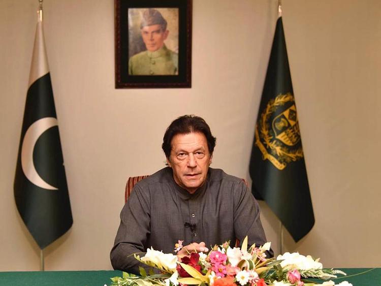 RDS_181203 Imran Khan bill