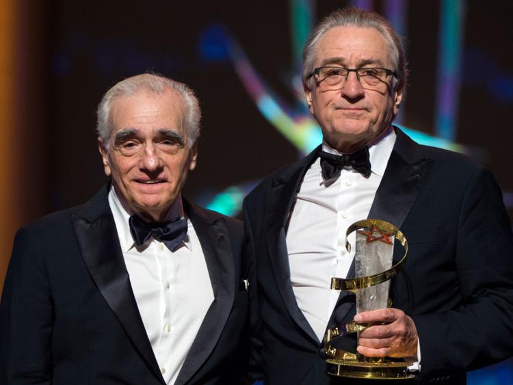 Robert De Niro2