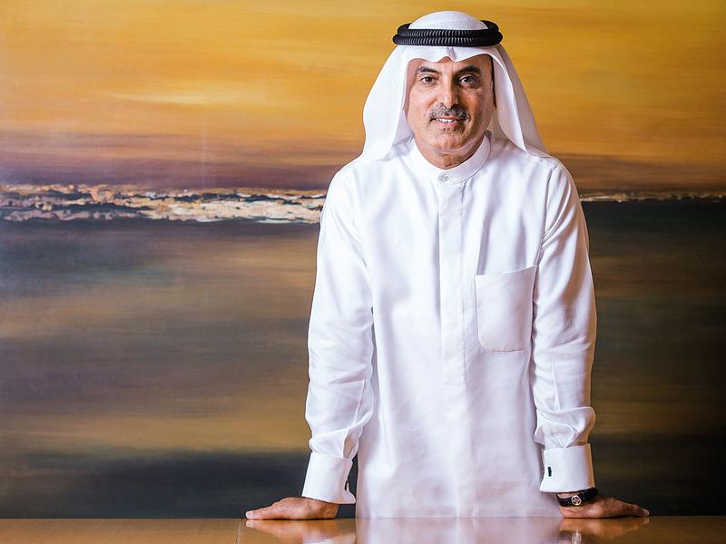181204_Abdulaziz_Al_Ghurair