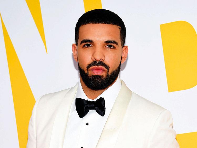 181204 Drake 04