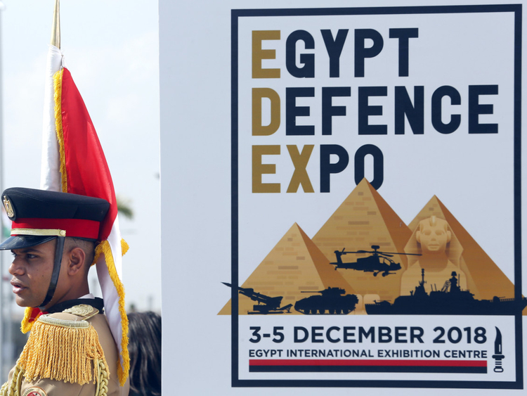 Copy of Egypt_Arms_Exhibition_84527.jpg-edfe6~2