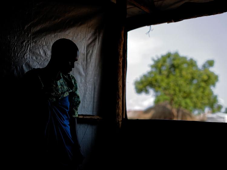 South Sudan 181204
