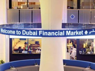 Zamil-Mulk venture creates Dh1b company