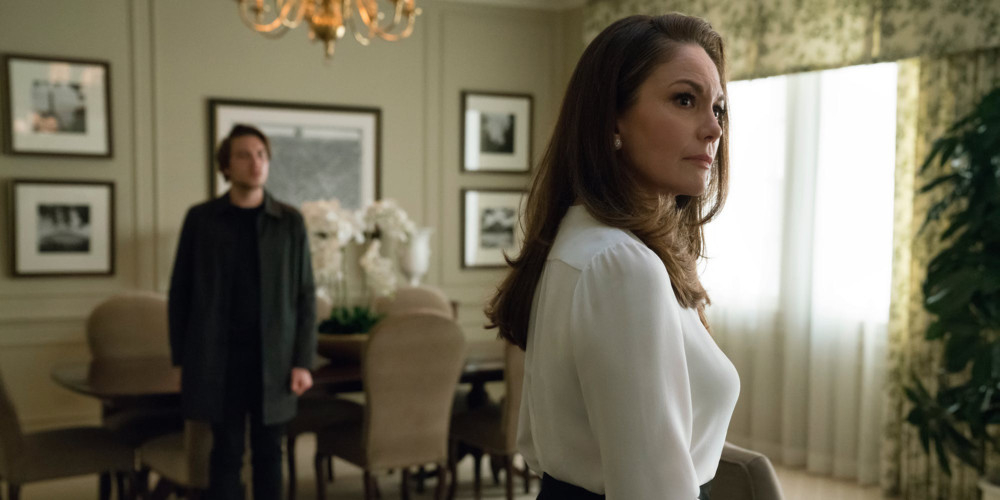 Diane-Lane-in-House-of-Cards