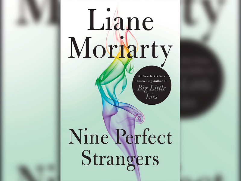 Nine-Perfect-Strangers-B-(Read-Only)
