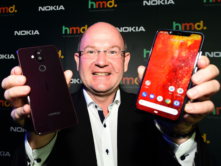 WEB-NOKIA-LAUNCH-(Read-Only)