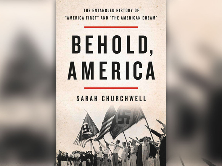 behold-america-(Read-Only)
