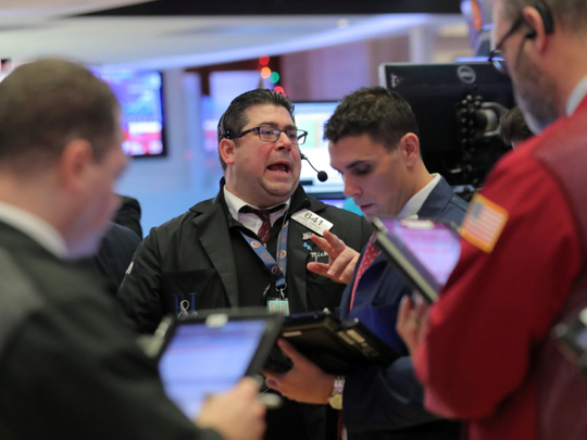 BUS_181206 NYSE1