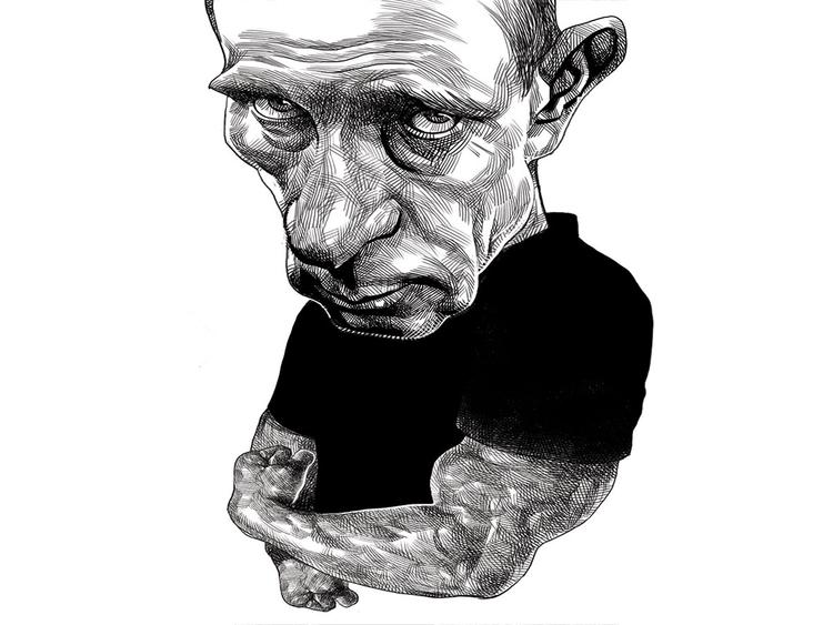 OPN_181206-Agressive-Putin-(Read-Only)